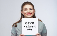 CSYR Helped vaughan counselling
