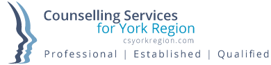 CSYR vaughan counselling