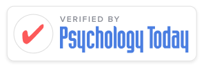 Psychologist -psychology today