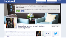 Facebook-small-vaughan-counselling