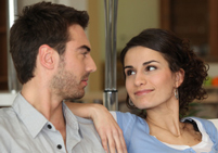 couples vaughan counselling