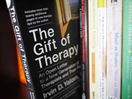 gift-therapy vaughan counselling
