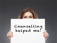 women long vaughan counselling